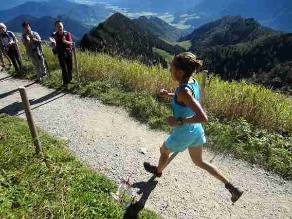 german-champs-mountain-running-4