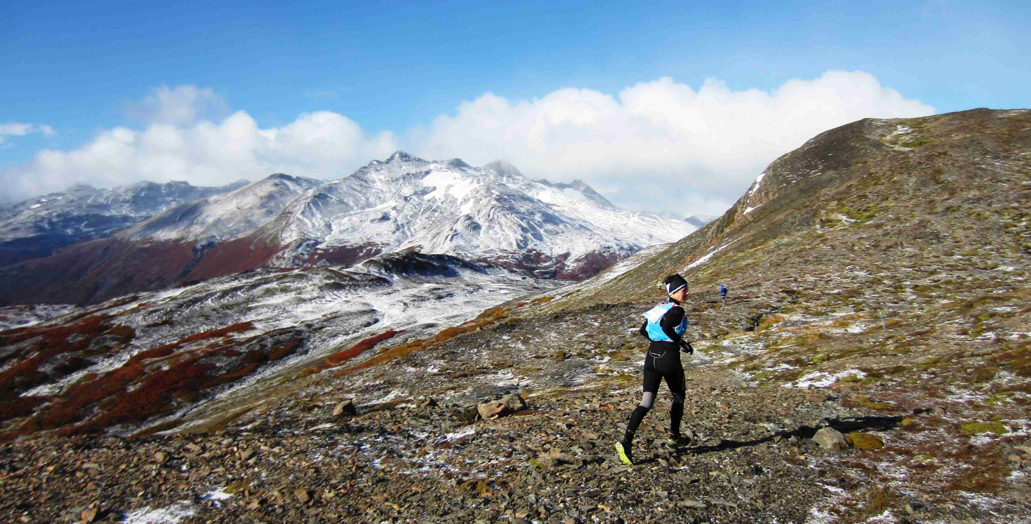 Ultra Fiord 2016 (4)