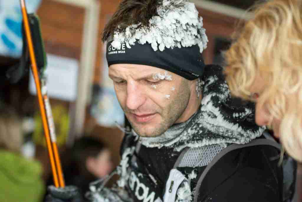 foto_sportovia